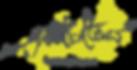 Gesticulteurs-LOGO-baselineV2016-1024x52