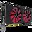 Thumbnail: RX 570 8GB GDDR5 256-Bit