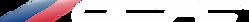 Logo_OCPC_2020_4.png