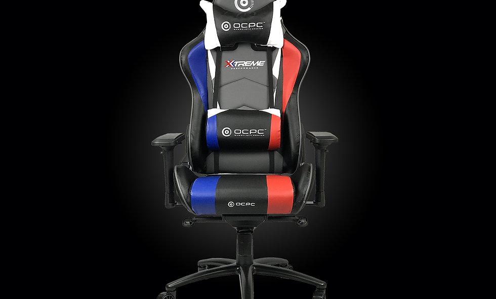 X3TREME eSports Chair