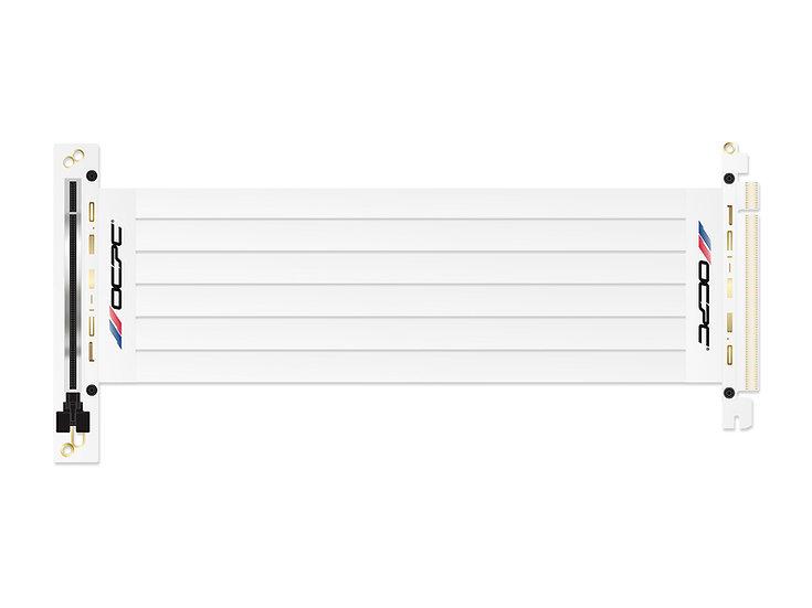 XTENDER 3.0   250MM Vertical White