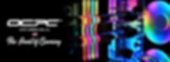 OCPC FB Banner 2020_Ram.jpg