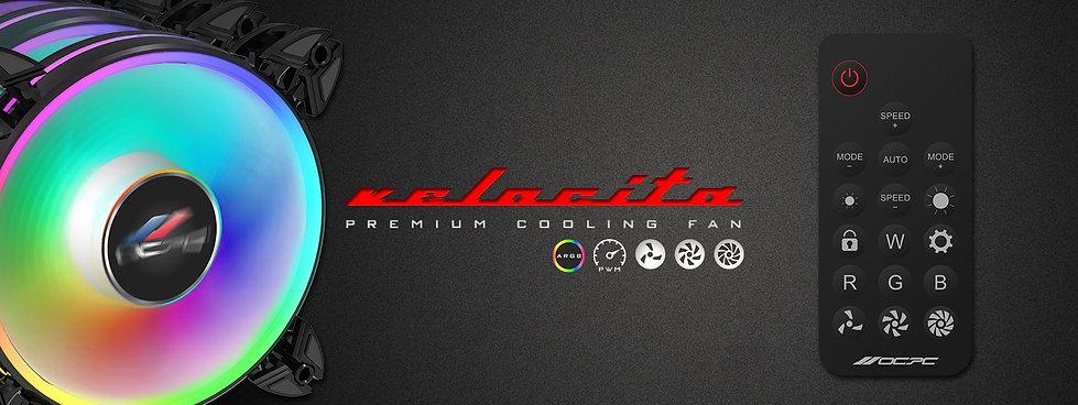 OCPC Banner_VELOCITA_3X.jpg