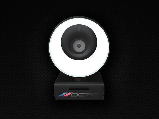 StreamPro ST-6000 Webcam