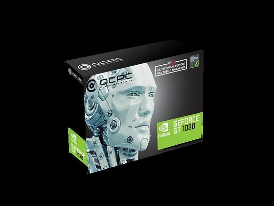 GeForce® GTX 1030 2GB