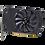 Thumbnail: RX 550 4GB GDDR5 128-Bit