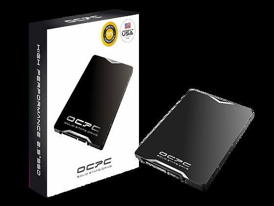 "SSD 2.5"" SATA III 60GB"