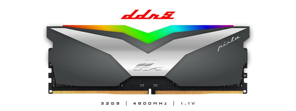 OCPC Banner_PISTA DDR5.jpg