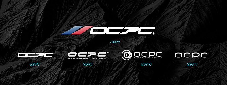 OCPC Banner_OCPC logo change.jpg