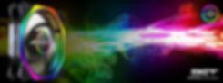 OCPC Banner_OCT1.jpg
