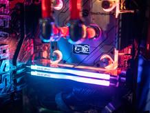 X3TREME RGB_11.jpg