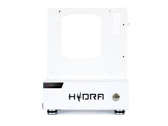 OCPC HYDRA MINI   WHITE