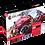 Thumbnail: RX 570 4GB GDDR5 256-Bit
