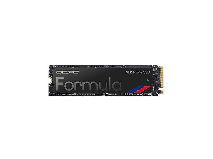 F1 SSD M.2 NVMe PCIe 128GB