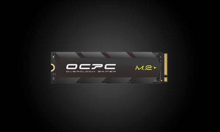 SSD M.2 XT NVMe PCIe 128GB