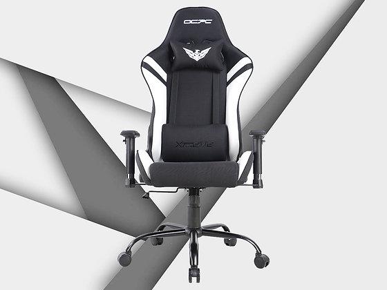 XT2  | Fabric Black/White