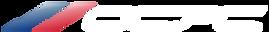 Logo_OCPC_2021.png