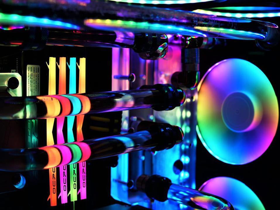 X3TREME RGB_19.jpg