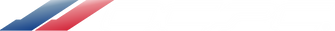 Logo_OCPC_Horizon_WH.png