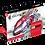 Thumbnail: RX 550 2GB GDDR5 128-Bit