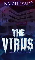 The Virus EBOOK 1ST DRAFT.jpg