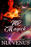 Mr. Magick Cover.JPG