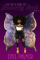 Butterfly Reid 2 Ebook cover.jpg