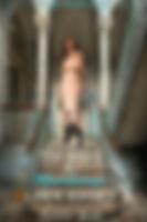 You &I EBOOK COVER 2.jpg