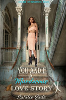 You &I EBOOK COVER 2.jpg