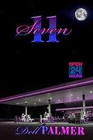 SEVEN 11 COVER (KINDLE REDO).jpg