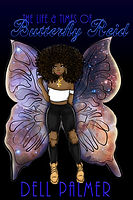 Butterfly Reid Ebook Cover.JPG