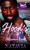 Hood's Story Cover.JPG
