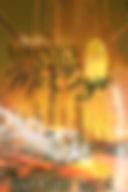 MMM EBOOK COVER FINAL.jpg