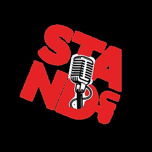 logo_r-w.png