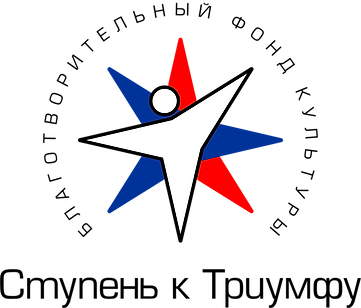 ФТ_logo_main_color.png