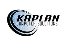 Kaplan Logo-HIGH.jpg