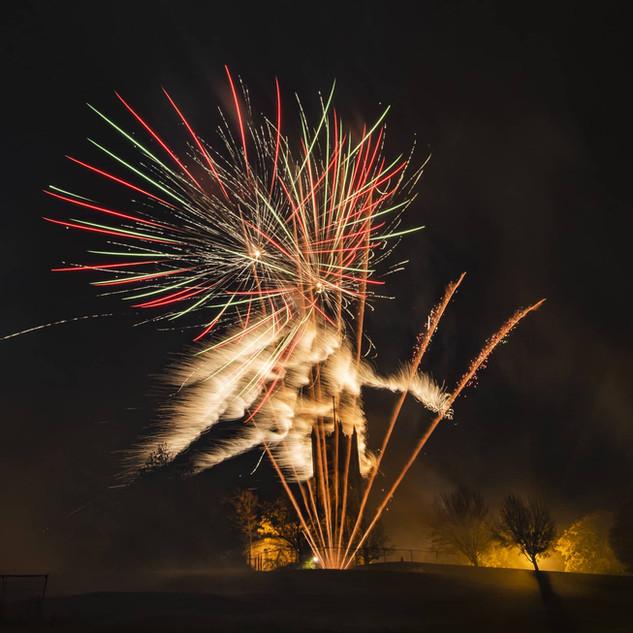Bonfire Night Firework Displays.jpg