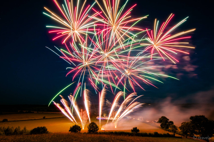 Firework Display Companies Yorkshire.jpg