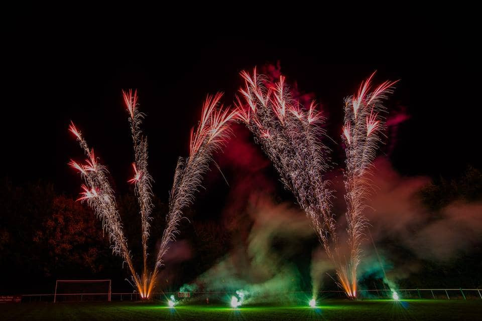 Private Event Firework Displays.jpg