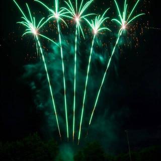 Northern Lights Fireworks Displays.jpg