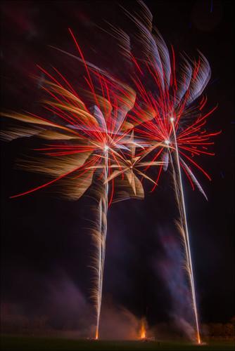 Firework Display Companies.jpg