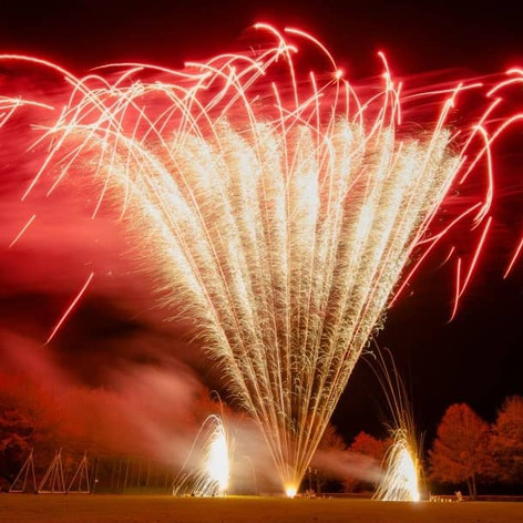 Wedding-Firework-Cost.jpg