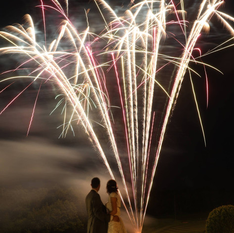 Wedding-Fireworks-Wiltshire.jpg