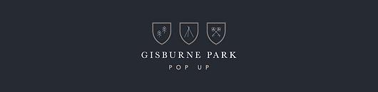 gisburne-park-pop-up.png