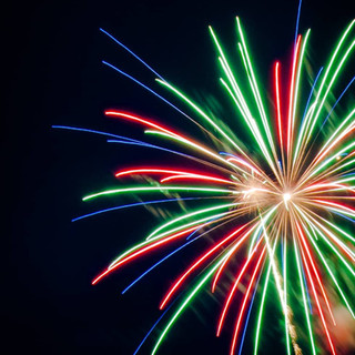 Firework Displays For Private Events.jpg