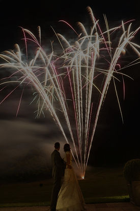 Wedding%2520Fireworks_edited_edited.jpg