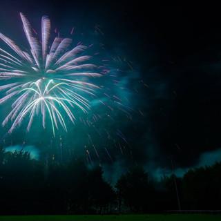 Northern Lights Firework Displays7.jpg