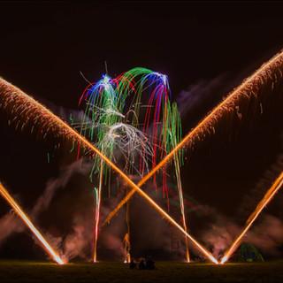 Fireworks In South West.jpg