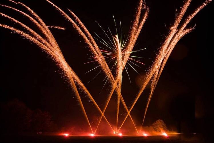 Northern Lights Firework Displays-3.jpg