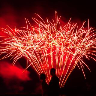 Firework Displays For Weddings.jpg